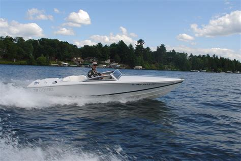 boat dash pictures boat dash and side panels by dickb lumberjocks