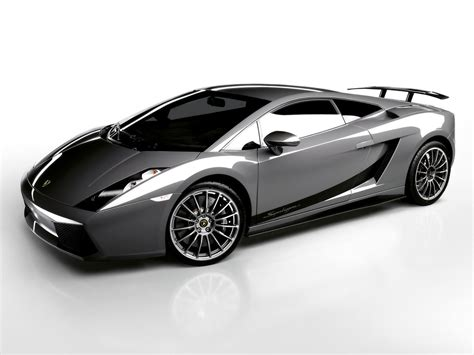 Sports Car Lamborghini Gallardo Fast Cars Lamborghini Gallardo Fast Sports Car