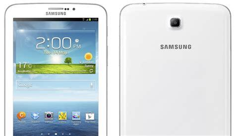Second Samsung Galaxy Tab 4 Sm T331 samsung galaxy tab 4 sm t331 amoled