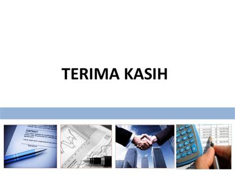 jaminan uang muka per 19 pb 2013