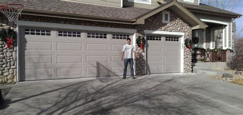 Garage Door Repair Highlands Ranch Garage Door Repair Highlands Ranch Co Garage Door Repair Highlands Ranch Co Garage Door