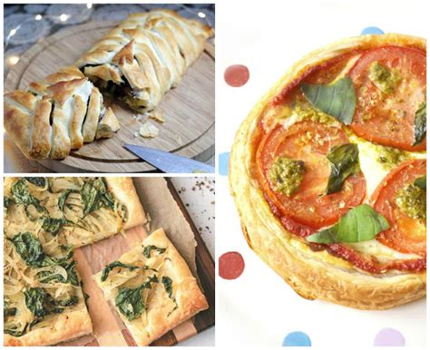 vegetarian shortcrust pastry recipe shortcrust pastry savoury