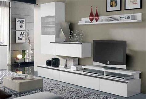 meuble salon tv les meubles du salon