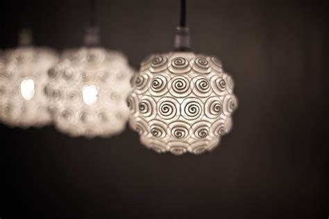 designer illuminazione ultime creazioni di lade di design per illuminare con