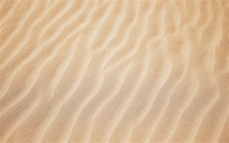 color of sand beautiful light brown color sand wallpaper best hd