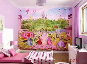 Pin kids room decoration wallpaper home decor on pinterest