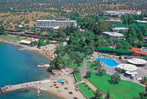 Holidays In Evia Greece by Holidays In Evia Eretria Hotels Hotel Reviews