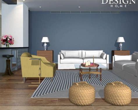 home design challenge be an interior designer with design home app hgtv s