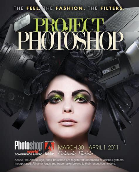 schedule photoshop world my teaching schedule at photoshop world scott kelby s
