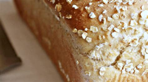 sto per pane in cassetta pane da colazione leggermente dolce