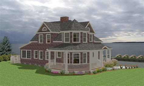 new england cottage house plans maine cottage new england cottage house plans cottage