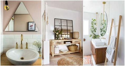 poner calefaccion en casa poner calefaccion en casa best precio instalar