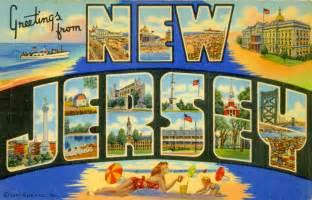 Of Nj New Jersey Fuhgeddaboudit Go Jules Go