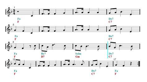 o tannenbaum lyrics and chords a tree o tannenbaum song sheet guitar chords