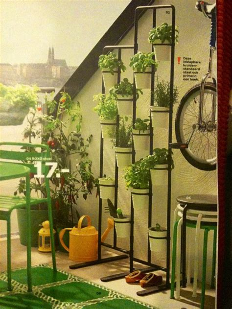 ikea plant stand hack ikea socker plantenstandaard tuin decoratie meubels