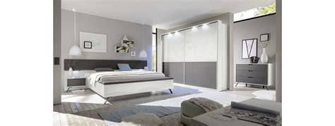 modern bedroom furniture modern bedroom furniture uk white and black high gloss