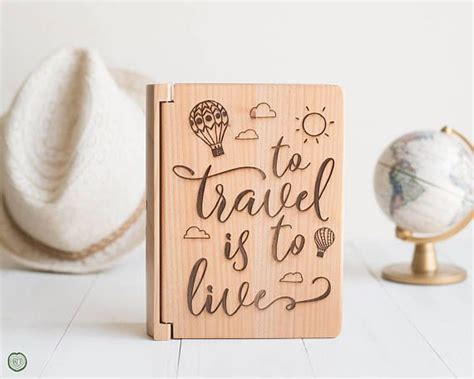 25  best ideas about Travel Photo Album on Pinterest