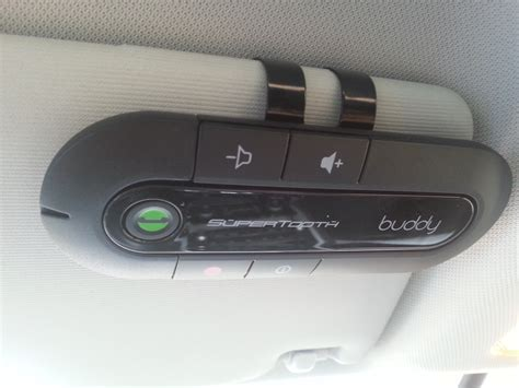 Freisprecheinrichtung Auto Test bluetooth freisprecheinrichtung im test sicher im auto