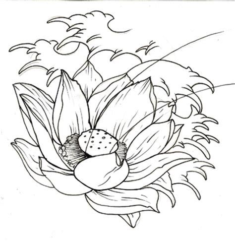Sleeve Tattoo Designs On Pinterest Sleeve Tattoos » Home Design 2017