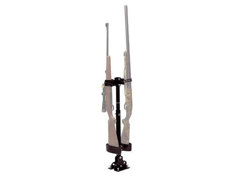 kolpin powersports utv gun rack mpn 20073