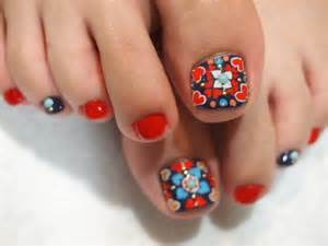 two essential pieces for diy nail design beauty life