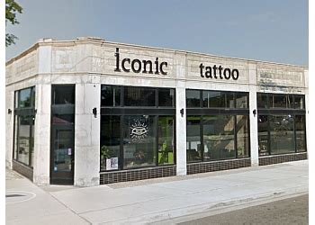 best tattoo shops in michigan 3 best shops in detroit mi threebestrated