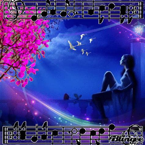 im 225 genes de amor triste anime im 225 genes y frases tristes poemas goticos de amor y desamorwmv poemas amor goticos