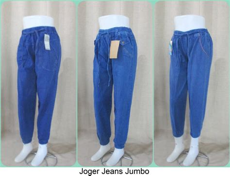 Celana Joger Xl pusat grosir celana joger jumbo anak terbaru murah