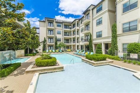 15777 quorum apartments dallas apartments uptown dallas