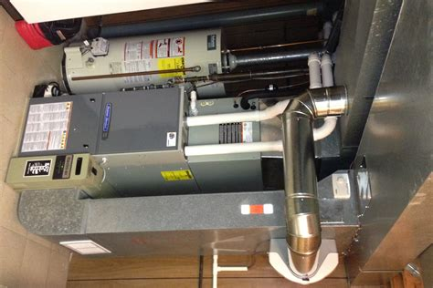 Furnace Prices: Installed Furnace Prices