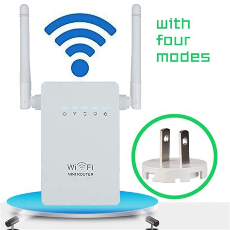 wifi repeater ethernet buy wholesale wireless repeater from china