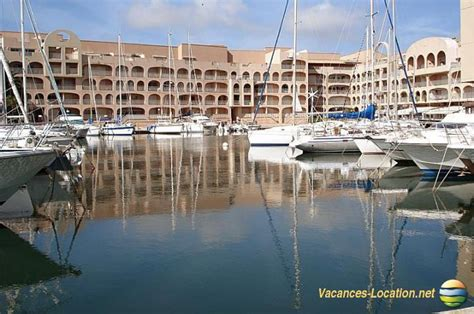 appartement 224 hy 232 res location var disponible
