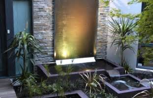 eco friendly water features by h20 designs utilise