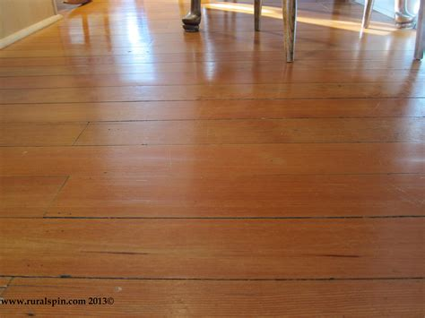 vinegar wood floor cleaning recipe thefloors co