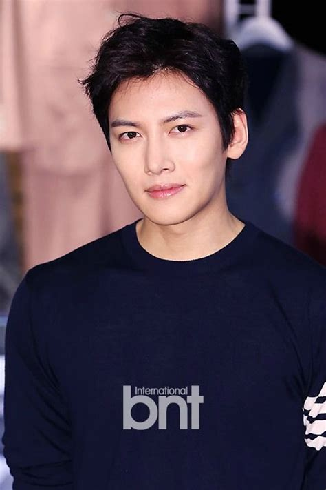 biography ji chang wook ji chang wook offered lead role in tvn drama k2