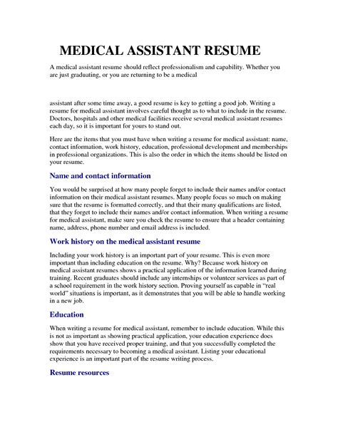 resume skill and abilities examples image result for skills resume