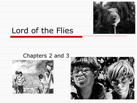 printable version of lord of the flies lord of the flies simple chapter summaries by
