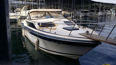seaquest boats seaquest glasstream boat for sale from usa