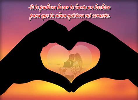 imagenes romanticas con nombres 108 im 225 genes de amor y rom 225 nticas para san valentin con