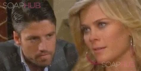 is ej coming back to days of our lives should ej really return from the dead on days of our lives