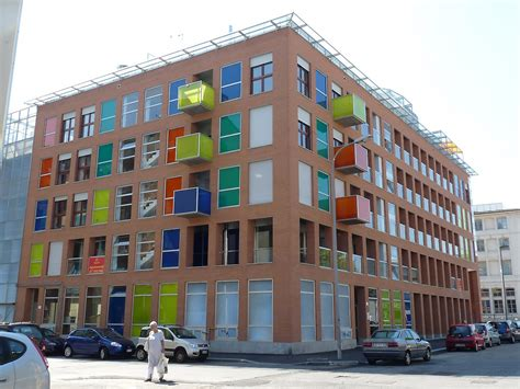 Appartments In Italy by Apartments In Turin Italy