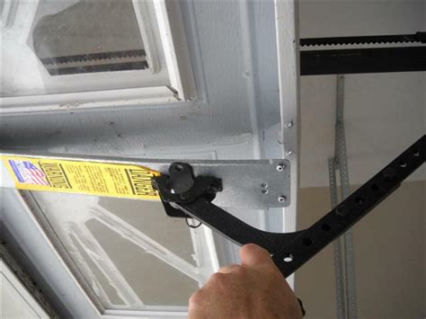 Garage Door Opener Problems by Garage Door Openers Troubleshooting Tips Door Systems