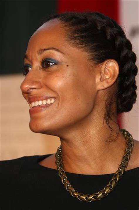 rock this the french braid for natural hair paperblog