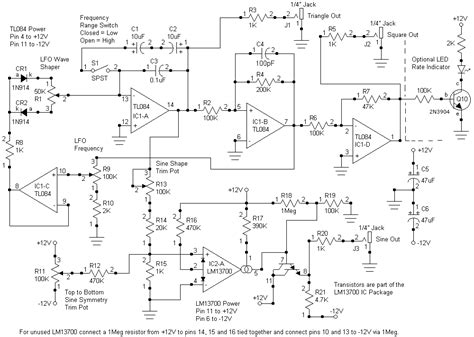 earth leakage relay wiring diagram miniature circuit