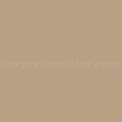 171 sand pebble match paint colors myperfectcolor