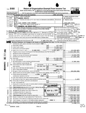 section 448 of the internal revenue code fillable online fax email print pdffiller