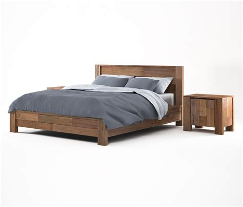 european double bed size organik european queen size bed double beds from
