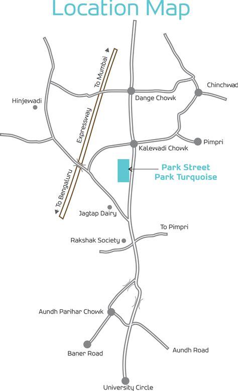 J17 Cp Pusple Turquise pride purple park turquoise in wakad pune price location map floor plan reviews