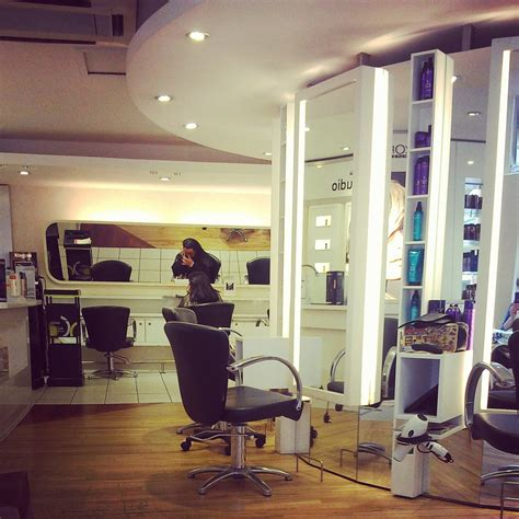 hairdresser glasgow merchant city alan edwards salon hair salons 56 58 wilson street
