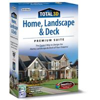 home design software overview decks and landscaping total 3d home landscape and deck premium suite 12 at
